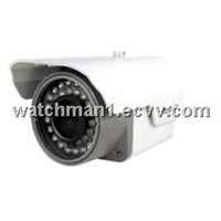 bullet camera, water proof, day/night