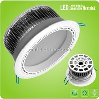36W Down Light LED