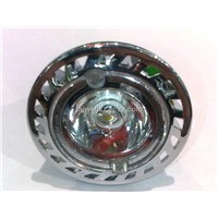 LED Spot Light 3W-A MR11(LW-MRA3)