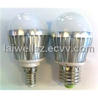 3W Bulb Light-D(LW-BLD3)