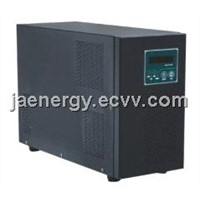 3kw off grid solar inverter pure sine