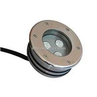 3w Swimming Pool Light