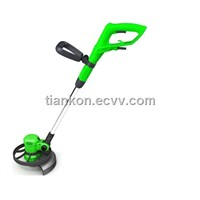 400/500/550W 26/30cm Grass Trimmer
