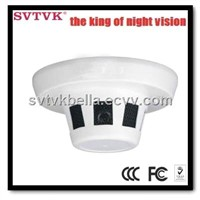 420/540/700TVL 1/3 sony CCD security dome camera systems