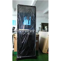 42 inch Touch Screen Kiosk  Digital Signage Player with Android system  Indoor Display