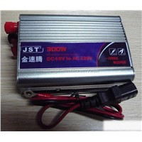 48V 300W Electric Vehicle Power Inverter