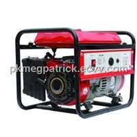 50hz household generators / generator gasoline / natural gas generator