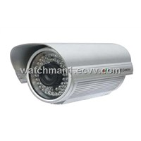 security camera, Outdoor , Day/nigh, 600 TVL