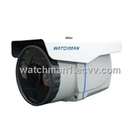 50m day/ night camera, security camera, IR camera