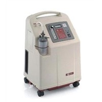 5L Oxygen Concentrator (7F-5)