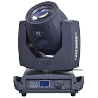 5r sharpy 200w beam moving head light
