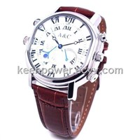 720P Waterproof WRISTWATCH Camera watch Camcorder(SW1054)