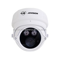 720P h264.jpeg  tri-stream IR-CUT 1/3 CMOS Network security ip Camera for NVR