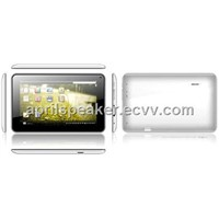 7 inch Tablet PC With WiFi Camera 3G