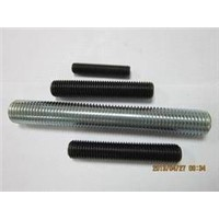 ASTM A320 L7/L7M, A193 B7/B7M/B8/B8M/B16 Thread Rod