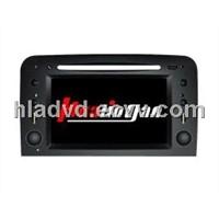 Alfa Romeo GT Car DVD Player,AutoRadio,Multimedia,Nav,GPS,Radio,Ipod,RDS,TV