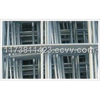 All kinds of Wire Mesh professinal manufacturer