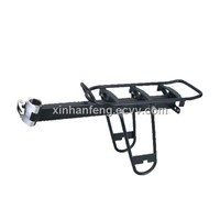Alloy Rear Carrier, HCR-116