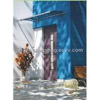 Aluminium Alloy Door Canopy(J Series)