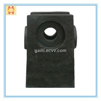 Anti-wear Hammer for Crusher