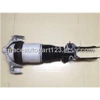 Audi Q7 Front Right Shock Absrober