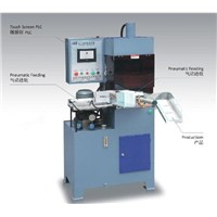 Auto slant die cutting machine Model MCM  MCM -ISEEF.com