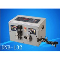 Automatic and Practical cut wire machine for sale DNB-132A