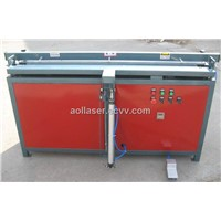 Automatic Bending Acrylic Machine Jinan AOL China
