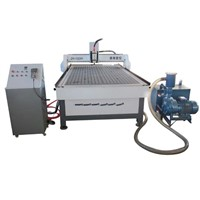 Becarve CNC wood cutting machine,wood engraving machine,cnc router,cnc cutting machine1325M