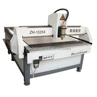 Becarve cnc cutting mchine, stainless steel cutting machine,acrylic cutting machine1325A