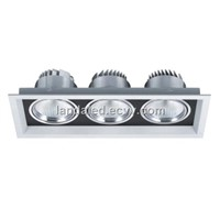 Best Selling China Export LED Lighting