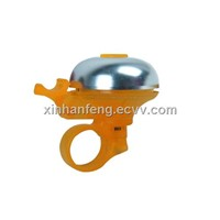 Bicycle Bell, HEL-111, Alloy Bell