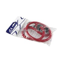 Bicycle Strap, Strap-2 , Bicycle Parts