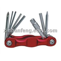 Bicycle Tool , VBL-103