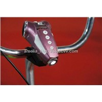Bicycle camera,bicycle audio mp3 Player,bicycle speaker, motorcycle audio,bike audio mp3 player