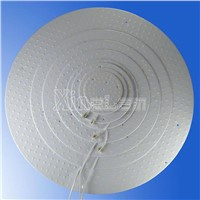 Big Diameter 800mm LED round panel lamp LED round ceiling panel