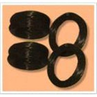 Black annealed Wire manufacturer