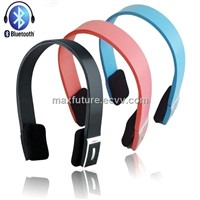Bluetooth Wireless Headphone/Earphone/Earbud/Headset, Hand-free Headphone
