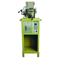 Box Chain Making Machine,Jewelry Making Equipments