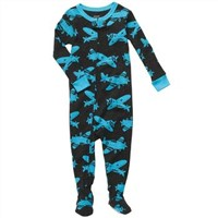 Boys pajamas pyjamas, boys sleepwear