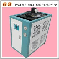 CDW-12HP water cooling machine