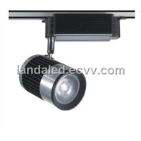 COB Track And Spot Lamp Series