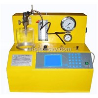 CRS-200 common rail injector tester