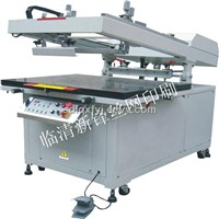 Calendar printing machine Specializing in the production manufacturers