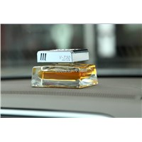 Car bottle perfume ( Mysterious Castle V-730)