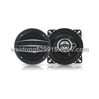 Car coaxial speaker with IMPP cone GS-4048