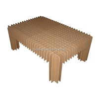 Cardboard Furniture 11