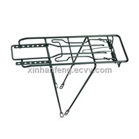 Carrier for Bike , HCR-109, Steel Carrier