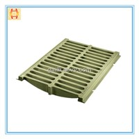Casting Rain Water Manhole Cover