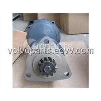 Caterpillar 7C3372 replacement Start air motor